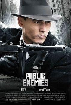 Google Image Result for http://collider.com/wp-content/image-base/Movies/P/Public_Enemies/public_enemies_movie_poster_johnny_depp_01.jpg