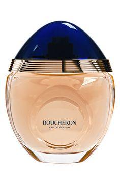 Boucheron EDP by Boucheron