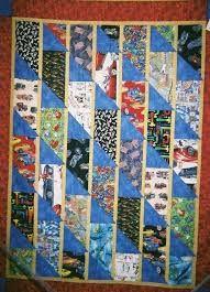 Image result for frog quilt pattern applique