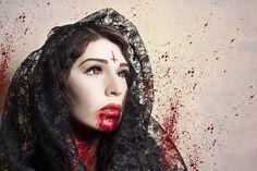 Halloween special   Flickr - Photo Sharing!