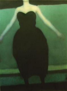 SARAH MOON  Mode #2 (Yohji Yamamoto), 1999