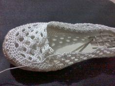 Blog para aprender a tejer paso a paso con crochet o palillos, el arte de tejer, beneficios y propiedades