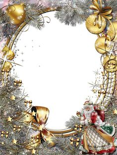 New Post christmas silver bells border interesting visit xmast. Christmas Boarders, Christmas Frames, Noel Christmas, Christmas Quotes, Christmas Balls, Christmas Pictures, Vintage Christmas, Christmas Card Template, Christmas Clipart