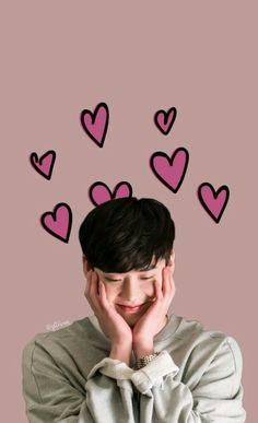 Eu pensando no Lee Jong Suk ♡♡♡ Lee Jong Suk Wallpaper Iphone, Lee Jung Suk Wallpaper, Park Hyung Sik, Lee Joon, Lee Min Ho, Kdrama, Kang Chul, Han Hyo Joo, W Two Worlds