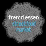 Streetfood Märkte in Hannover und Umgebung/ Kreatives Catering / Foodtrucks / geiles Essen https://www.facebook.com/fremdessen/