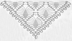 7d3f0a58.jpg (450×260)