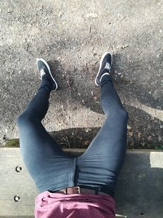 Send me pics of yourself in your favorite pair of jeans.Just a place here for me to find the look of jeans that I like:) Do you have a favorite pair of jeans for that special look and feel? Skinny Guys, Super Skinny Jeans, Skinny Pants, Tight Jeans Men, Denim Jeans Men, Crotch Shots, Latex Men, Grunge Guys, Fashion Moda