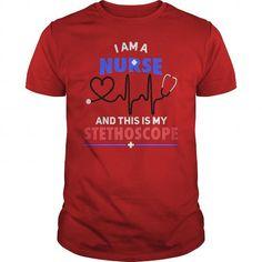 Nurse  Nursing  RN  CNA  LPN => Check out this shirt or mug by clicking the image, have fun :) Please tag, repin & share with your friends who would love it. #RNNursemug, #RNNursequotes #RNNurse #hoodie #ideas #image #photo #shirt #tshirt #sweatshirt #tee #gift #perfectgift #birthday #Christmas