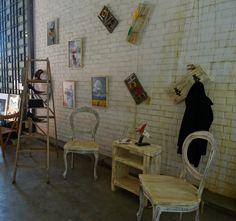 ateliervalentine.it#atelier #esposizione #fiera #art #arte #quadro #exposición #exposition #business #company #mobili #parma #happysunday #oldmarket #dayjob #grind #ilovemyjob #instadaily #instagood #instajob #instalife #job #life #mygrind #myjob #office #photooftheday #work #working #workinglate