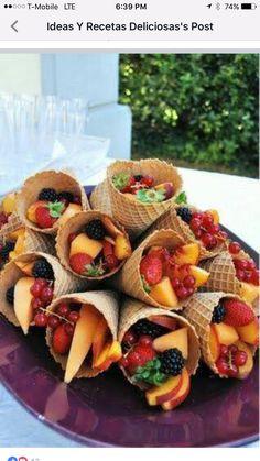 Healthy Snacks, Healthy Recipes, Healthy Eating, Dessert Healthy, Healthy Kids, Clean Eating, Healthy Options, Healthy Birthday Snacks, Simple Snacks