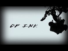 Phedora - 'Of Ink' (Snippet) - YouTube