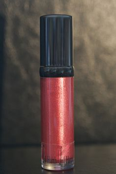 APPLE SPICE Luxury Lip Gloss - Jill Harth