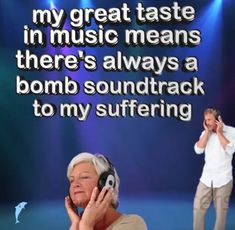 Basically me using BTS in my playlists. Stupid Funny Memes, Haha Funny, Hilarious, Ukulele, Mike Wazowski, Susa, Les Sentiments, Mood Pics, Quality Memes