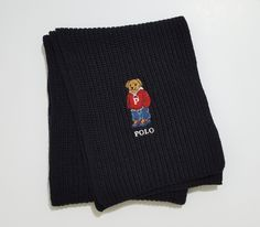 This is fabulous, strong and fine Polo winter men's scarf. A muffler as the name implies to scarf is versatile! Now On Sale Throughout The Winter. Visit Site And Buy Now!