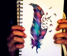 Would like that at a tattoo!!
