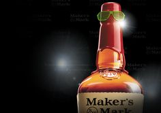 I am really not a whiskey fan but my boy is... so Maker's Mark is another option for a KY daytrip. Loretto KY. 58 miles from Louisville KY.