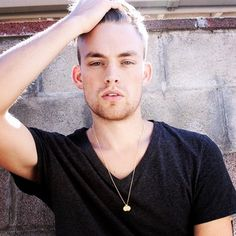 ANTM's Will Jardell