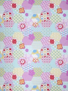 Save big on Fabricut fabric. Free shipping! Search thousands of designer fabrics. Always first quality. $5 samples available. SKU FC-3647204.