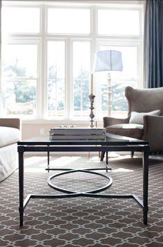 Living Room Decor #LivingRoom Decor Living Room Decor. Very modern