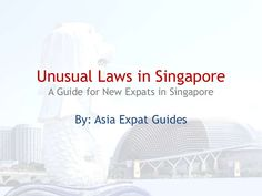 how monetary policy works the business times singapura pinterest monetary policy and singapore