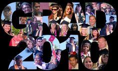 AODS graduates
