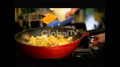 ARJUNA (Ala Resep Juna) Episode 104 tanggal tayang 3/23/2014  Bintang Tamu : Kiwil  Menu : Krala Chicken, 4 Chocolate Cobbler  Arjuna YouTube Channel https://www.youtube.com/channel/UCE74k3Bx70Ta70zbyDNI8Ow #GlobalTV #GlobalTVIndonesia