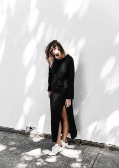Fendas e mais fendas | Danielle Noce