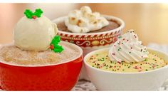 The Best Way To Get That Sweet Fix This Christmas Is With These 3 Christmas Mug Cookies for Two December 2017 sue Count Down To Christmas Baking Comments Off! Mug Sugar Cookie, Cookie In A Mug, Sugar Cookies Recipe, Cookie Recipes, Pastry Recipes, Baking Recipes, Christmas Mugs, Christmas Desserts, Christmas Baking