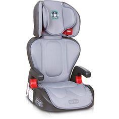SHOPTIME - Cadeira Protege Burigotto - 15 a 36kg - 192,72