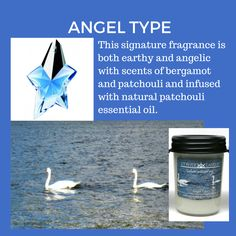 Angel Type Scented Soy Candles by CT River Candles  #soycandles #valentinedaygifts #angel #madeinct #madeinusa shop online: www.ctrivercandles.com