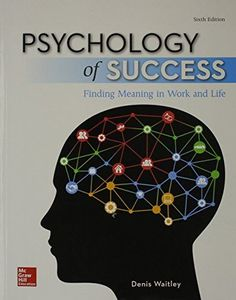 Test bank solutions for foundations of microeconomics 7th edition psychology of success student success fandeluxe Image collections