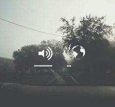 tumblr background •