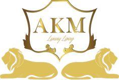 AKM Mobilya Blue Christmas, Christmas Ornaments, Living Room Sofa Design, Akm, Vintage Sofa, Iphone Wallpaper, Bedroom, Metal, Interior