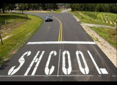 These are hilarious- 10 Back to School Fails to Make You Laugh- #backtoschool