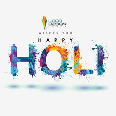 Logo Design Company in India offer exclusive custom logo design services. We specialize in brand logo design, brochure design, flyer design, business cards and more. Happy Holi Quotes, Happy Holi Wishes, Diwali Wishes, Logo Design Services, Custom Logo Design, Custom Logos, Brochure Design, Flyer Design, Logo Design India