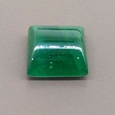 www.gemsbiz.com bargain-bazaar 139413-30-cts-emerald-16x15mm-baguette-shape-single-cab-piece.html?search_query=139413&results=1