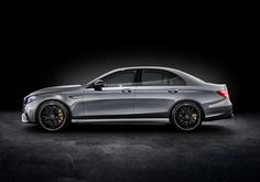 Cool Mercedes 2017: Nice Mercedes 2017: Los Angeles 2016 : Mercedes-AMG E 63 4Matic+ et E 63 S 4Mati... Car24 - World Bayers Check more at http://car24.top/2017/2017/03/07/mercedes-2017-nice-mercedes-2017-los-angeles-2016-mercedes-amg-e-63-4matic-et-e-63-s-4mati-car24-world-bayers/