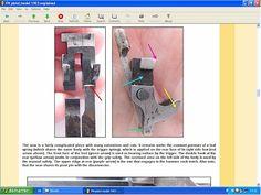 http://www.hlebooks.com/ebook/fn1903E.htm