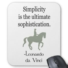 @@@Karri Best price          	Simplicity Quote With Dressage Horse Mouse Mats           	Simplicity Quote With Dressage Horse Mouse Mats in each seller & make purchase online for cheap. Choose the best price and best promotion as you thing Secure Checkout you can trust Buy bestThis Deals          	S...Cleck Hot Deals >>> http://www.zazzle.com/simplicity_quote_with_dressage_horse_mouse_mats-144327889743816237?rf=238627982471231924&zbar=1&tc=terrest