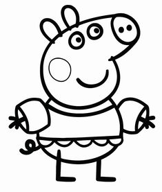 Peppa Pig Mummy Coloring Pages from Peppa Pig Coloring Pages. There are really a lot of choices of films and shows for kids. From educative to consumptive teaching ,and from catchy and positive animated series, . Peppa Pig Coloring Pages, Snake Coloring Pages, Monster Truck Coloring Pages, Snowman Coloring Pages, Family Coloring Pages, Detailed Coloring Pages, Spring Coloring Pages, Pokemon Coloring Pages, Halloween Coloring Pages