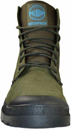 Salomon Ranger Green XA Forces Mid GTX Boot $89.99 after code