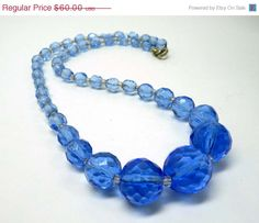 Teamlove Flash Pro 3  Treasury Crystal Jewelry Delight by Nancy on Etsy