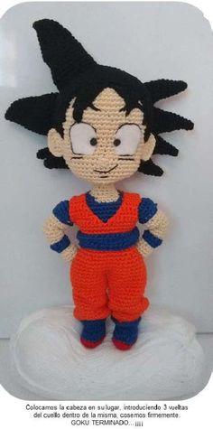Dragon Ball, Play Clothing, Movie Collection, Diy Toys, Cos Play, Textiles, Superhero, Social, World