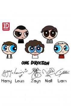 Twitter / Gallery - one direction