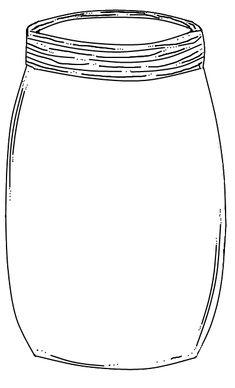 Mason+Jar.png (398×656)