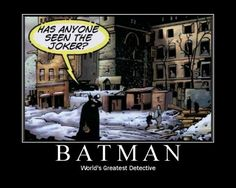 The World's Greatest Detective! by vlade - Meme Center