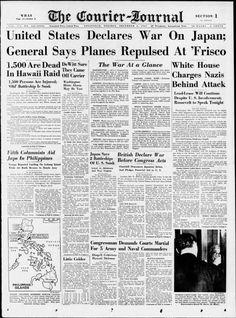 December 9, 1941