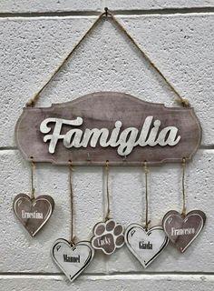 Family família