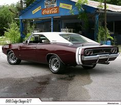 900 68 To 70 Dodge Charger Ideas In 2021 Dodge Charger Dodge Mopar