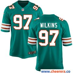 Cheap 378 Best Miami Dolphins jerseys images in 2019 | Nfl jerseys, Nfl